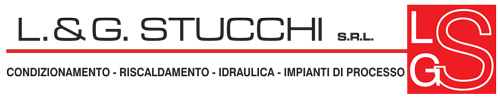 L.&G. Stucchi s.r.l.